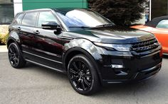 Click image for larger version Name: evoque.jpg Views: 46453 Size: 616.3 KB ID: 866