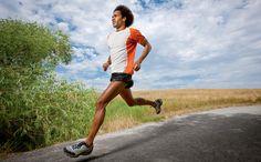 Three Ways to Improve Your Marathon Finish Time  http://www.runnersworld.com/ask-coach-jenny/three-ways-to-improve-your-marathon-finish-time?utm_source=facebook.com