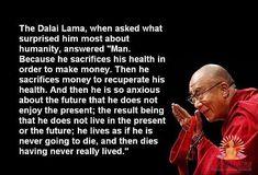 #LuckyThanka #tranquility #handicraft #art #painting #thangka #followus #buddhism #nepal #peace #handicraftshop  #singingbowl #dharma #bepositive #love #life #buddha #handicraftstore #compassion #mindfulness #awakening #bodhisattva #compassion #nirvana #enlightenment #dalailama #thursday