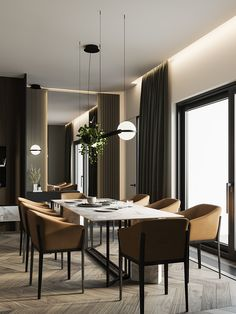 Dark interior in modern style. Minimalism interior. interior design minimalism interior dark colour interior дизайн интерьера минимализм темный интерьер яркий интерьер современный дизайн интерьера