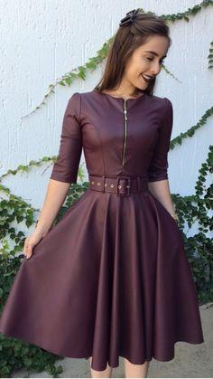 Sucre Satiné Graduation, Dresses, Fashion, Vestidos, Moda, Gowns, Fasion, The Dress, Cloths