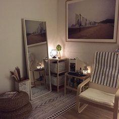 #dreamhome #room #decoration #자취방 #방장식 #방꾸미기