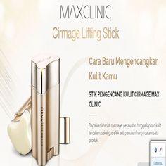 Klik http://tokoonlinemurah.tk/affiliate/cara-baru-mengencangkan-kulit-kamu/