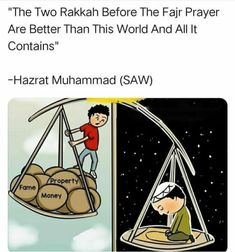 Hadith Quotes, Allah Quotes, Muslim Quotes, Prayer Quotes, Quran Quotes, Religious Quotes, Qoutes, Islam Hadith, God