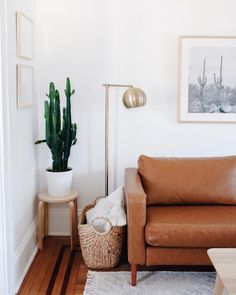We finally finished one room in our house and we are in love. I will share more pictures really soon of our living room! With styling, I feel you're never truly done, you will always find a new pieces of decor you love and room refreshing through the year. Who wants a tour on stories?!