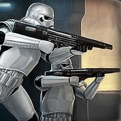 Proton rifle - Wookieepedia, the Star Wars Wiki