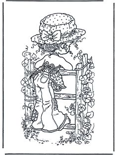 printables for kids Baby Coloring Pages, Free Printable Coloring Pages, Coloring Sheets, Coloring Books, Outline Drawings, Animal Drawings, Cross Stitch Embroidery, Embroidery Patterns, Album Baby