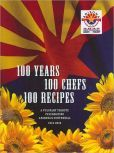 100 Years, 100 Chefs, 100 Recipes