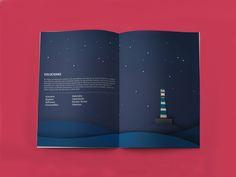 https://www.behance.net/gallery/15747691/SEGRA-Company-Book