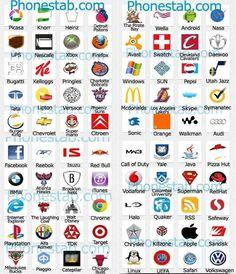 logos quiz gratis