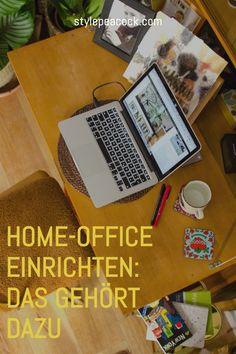 Das Home-Office einrichten: Was ist wichtig und worauf kannst du verzichten? Die besten Tipps für Möbel und Büroaccessoires! Gestale dein Büro oder deine Arbeitsecke individuell und funktionell. Home-Office Inspirationen für jedes Budget und Wohnstil! [beinhaltet affiliate links und unbezahlte werbung] #homeoffice #büro #officeideas #einrichtungstipps #daheimarbeiten #lifeinlockdown #zuhausearbeiten #büromöbel #officefurniture #desk #schreibtisch Mid-century Interior, Interior Design, Modern Home Furniture, Lifestyle Blog, Mid-century Modern, Budget, Mid Century, Home Decor, Inspiration