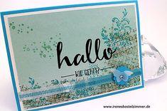 30 best gute besserung karte images | cards, birthday cards, homemade cards