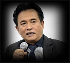 Covesia.com - Dibebaskannya Yulianus Paonganan alias Ongen oleh Pengadilan Negeri Jakarta Selatan atas dakwaan penyebaran konten pornografi terkait Presiden...