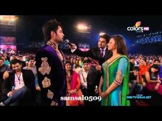 Tum hi ho- Rishbala VM - YouTube
