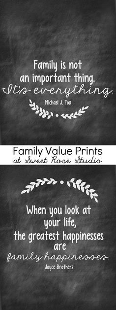 family love life quotes and status - Whatsapp Status