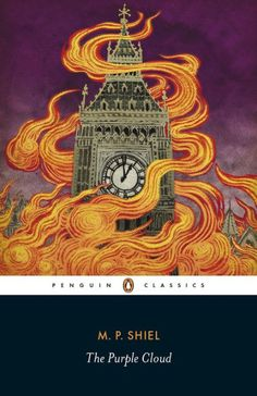 The first great science fiction novel of the twentieth century -  now available from Penguin Classics. Strange, macabre, and, fantastical, M....