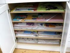 eaves storage - Google Search