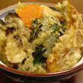 簡単 美味しい 天丼のたれ by ジュビー