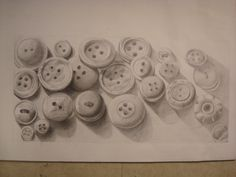 Google Image Result for http://fc03.deviantart.net/fs44/i/2009/119/2/3/Buttons_Drawing_by_tiZumzz.jpg