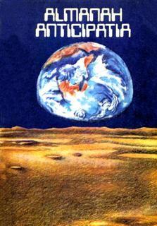 Almanahul_Anticipația_1983.jpg (223×320)