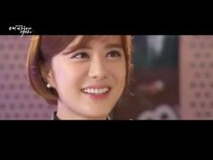 Kim Jin Woo – Something Like A Miracle [기적 같은 일이야] (My Son In Law's Woman OST – Part 4) | K-POP Scene