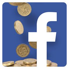 ''27 Facebook selling tips.'' Local Facebook selling groups are fast taking over from eBay as the place to earn cash by flogging unwanted stuff. The best bit is there are NO fees, so you keep the profit