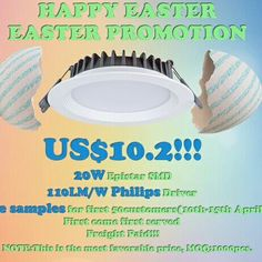 Color Box, Happy Easter, Promotion, Happy Easter Day