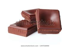 Find Dark Chocolate Pieces Isolated On White stock images in HD and millions of other royalty-free stock photos, illustrations and vectors in the Shutterstock collection. Chocolate Photos, White Stock Image, Photo Editing, Royalty Free Stock Photos, Dark, Editing Photos, Photography Editing, Image Editing, Editing Pictures