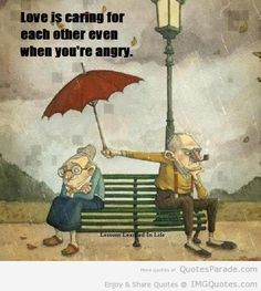 Quotes on Love, Inspiring Picture Sayings, Love Quotes