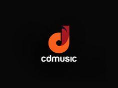 Cdmusic by Artission
