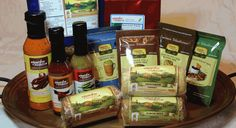 Wheat-free Market Foods Llc - Wheat Belly Foods, Gluten-free Foods, Gluten Free Bakery