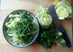 How to Make Masala Steak Gatsby - the King of Cape Town Takeaways - Eat Drink Cape Town Raw Juice Bar, Single Origin, Canapes, Cape Town, Gatsby, Lettuce, Steak, Cabbage, Vegetables