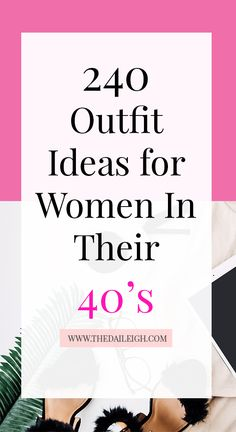 How To Dress In Your 40's | How To Dress Over 40 | Fashion Tips for Women | How To Dress Over 40 Fashion | How To Dress Over 40 Body Types | How To Dress Over 40 Fashion For Women | How To Dress Over 40 Outfits | Outfit Ideas For Women Over 40 | Outfit Ideas For Women Over 40 Winter | Wardrobe Basics For Women Over 40 | Wardrobe Basics For Women Over 40 Chic | Wardrobe Staples For Women Over 40 | Wardrobe Essentials For Women Over 40 | Style At 40 | Style At 40 Women | Style At 4...