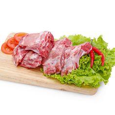 Thực phẩm thị heo hữu cơ Aus Farm còn nổi tiếng trên thị trường bởi vì được tiến hành tại các lò mổ đạt tiêu chuẩn an toàn vệ sinh thực phẩm.http://thitheohuuco.com/thit-heo-huu-co-thit-heo-sach-tphcm/