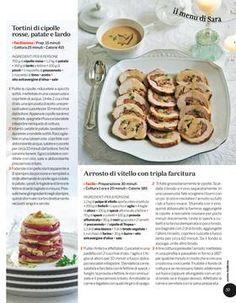 Sto leggendo pagina 59 di Cucina Moderna - Nr. 12 - Dic 2016