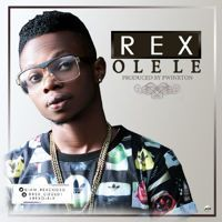 Olele by REX by BdexEnt on SoundCloud  Have you heard 'Olele by REX' by BdexEnt on #SoundCloud? #np https://soundcloud.com/bdexent/olele-by-rex?utm_source=soundcloud&utm_campaign=share&utm_medium=twitter