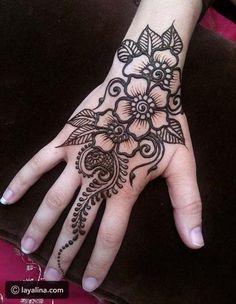 51 Best Mehndi Images Henna Patterns Henna Tattoos Mandalas
