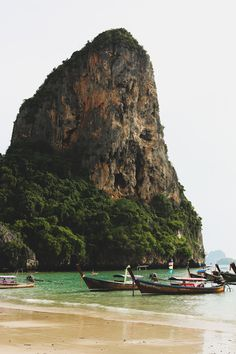 The Trip of a Lifetime in Thailand - Five Five Fabulous