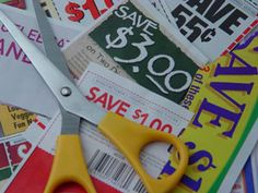 Stockpiling 101 – Collecting your coupons on www.stockpilingmo...