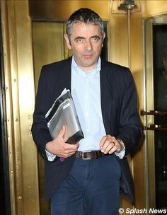 rowan atkinson stand up dating Free download official rowan atkinson live - full length standup mp3, rowan atkinson live - the actors art [part 1] the characters mp3, rowan atkinson live - elementary dating mp3, rowan atkinson live - dirty names mp3, rowan atkinson - live [napisy pl] mp3,.