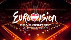 Armenia presentó una innovadora idea para el Festival de la Canción de Eurovisión 2015, al estar representado por artistas de los cinco continentes.