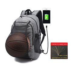ef7467c409da 7 Best Backpacks images in 2017 | Backpack bags, Camp gear, Hiking ...