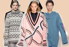 tendenze-moda-autunno-inverno-2016-2017-maglioni-felpe-cappotti-maniche-extra-lunghe