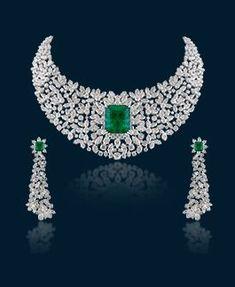 Diamond Necklace Simple, White Gold Diamond Bracelet, Diamond Pendant Necklace, Diamond Bracelets, Jewelry Bracelets, Kids Gold Jewellery, Real Gold Jewelry, Lotus Jewelry, Men's Jewellery