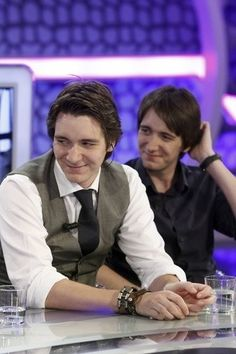 Harry Potter Twins, Harry Potter Marauders, Harry Potter Images, Harry Potter Cast, Harry Potter Fandom, Harry Potter Characters, Fred And George Actors, Welcome To Hogwarts, Oliver Phelps
