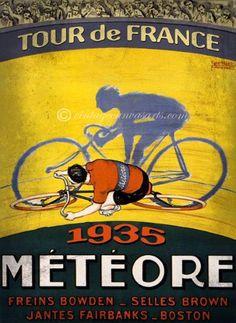 Tour-de-France-1927_Metéore