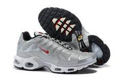 5c48cef1a33 63 Best Nike Air Max Plus TN images