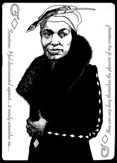 """Queen of Diamonds - Zora Neale Hurston"" by Corina Dross Happy Birthday Zora Neale Hurston! Women In History, Black History, Black Girls, Black Women, Zora Neale Hurston, African Diaspora, African American Art, My Black Is Beautiful, Heart Art"