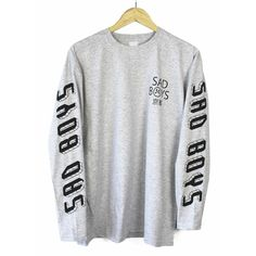 Ask About My Gazelle Tee Shirt Cool Long Sleeve Shirt