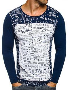 43 Besten Lustige T Shirts Sprüche Bilder Auf Pinterest Clothing